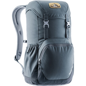 Deuter Walker 20 Backpack graphite/black